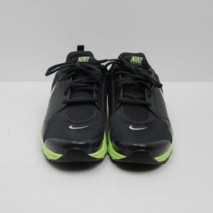 Nike Women's Training Athletic Shoe Size 10